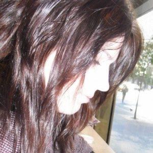 Photo de Profil de olga